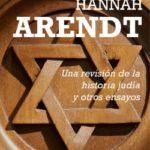 Una revisión de la historia poroto y otros ensayos – Hannah Arendt | Descargar PDF