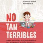 No tan terribles – Adí Nativ,Ivana Raschkovan,Noelia Schulz | Descargar PDF
