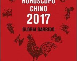Horóscopo chino 2017 – Reputación Bizarro | Descargar PDF