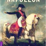 Napoleón, la novelística – Max Gallito | Descargar PDF