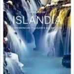 Lo mejor de Islandia 1 – Paul Harding,Alexis Averbuck,Carolyn Bain,Jade Bremner,Belinda Dixon | Descargar PDF