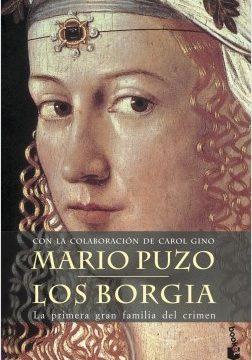 Los Borgia – Mario Puzo | Descargar PDF