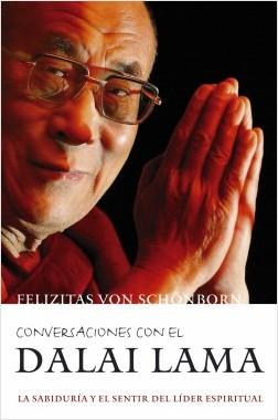 Conversaciones con el Dalai Lama - Dalai Lama | Planeta de Libros