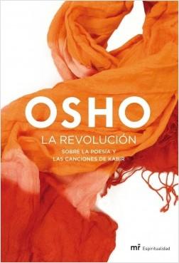 La revolución - Osho | Planeta de Libros