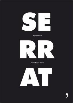 Algo Personal - Joan Manuel Serrat | Planeta de Libros