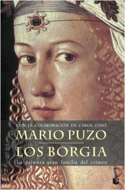 Los Borgia - Mario Puzo | Planeta de Libros