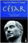 César - Colleen McCullough | Planeta de Libros