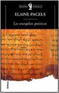 Los evangelios gnósticos - Elaine Pagels | Planeta de Libros