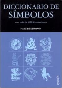 Diccionario de símbolos - Hans Biedermann | Planeta de Libros