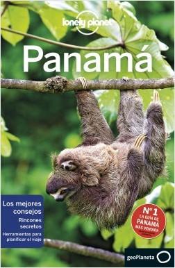 Panamá 2 - Carolyn McCarthy,Steve Fallon,Regis St.Louis | Planeta de Libros