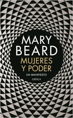 Mujeres y poder - Mary Beard | Planeta de Libros
