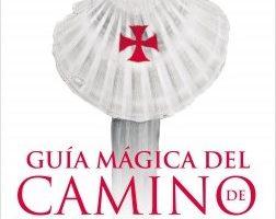 Capitán mágica del Camino de Santiago – Francisco Contreras Gil | Descargar PDF