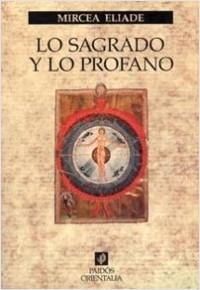 Lo noble y lo profano – Mircea Eliade | Descargar PDF