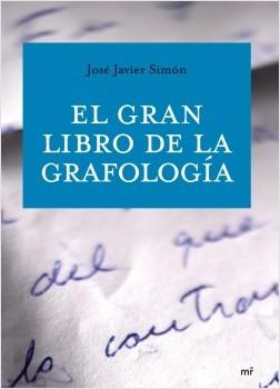 El gran compendio de la interpretación – José Javier Simón | Descargar PDF