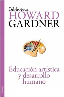 Educación artística y explicación humano – Howard Gardner | Descargar PDF