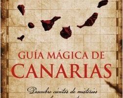 Norte mágica de Canarias – José Gregorio González | Descargar PDF