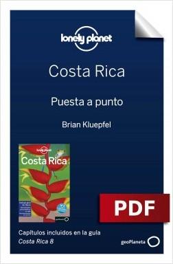 Costa Rica 8_1. Preparación del alucinación – Brian Kluepfel | Descargar PDF
