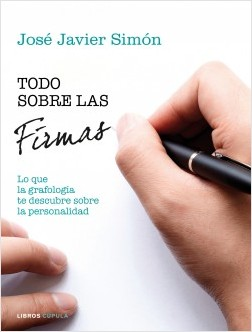 Todo sobre las firmas – José Javier Simón | Descargar PDF