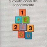 Estudios escolar y contrucción del conocimiento – César Coll | Descargar PDF