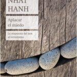 Aplacar el miedo – Thich Nhat Hanh | Descargar PDF