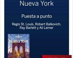 Nueva York 9_1. Preparación del delirio – Regis St.Louis,Robert Balkovich,Ray Bartlett,Ali Lemer | Descargar PDF