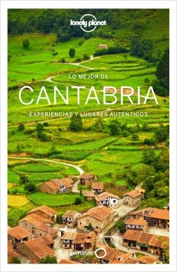 Lo mejor de Cantabria 1 - Giacomo Bassi | Planeta de Libros