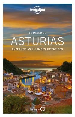 Lo mejor de Asturias 1 - Giacomo Bassi | Planeta de Libros