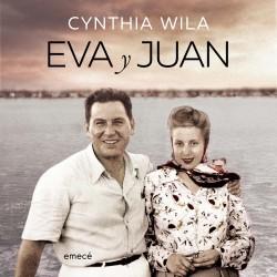 Eva y Juan - Cynthia Wila | Planeta de Libros