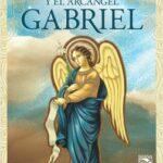 Los sueños y el arcángel Gabriel – Mario Vannucci | Descargar PDF