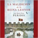 La maldición de la reina Leonor – Peridis | Descargar PDF
