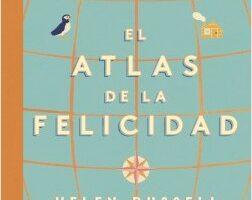 Atlas de la satisfacción – Helen Russell | Descargar PDF