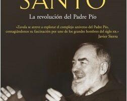 El Santo – José María Zavala | Descargar PDF