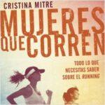 Mujeres que corren – Cristina Mitre | Descargar PDF