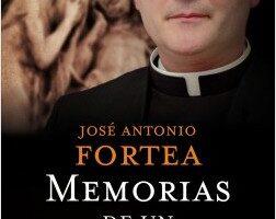 Memorias de un exorcista – Padre Fortea | Descargar PDF