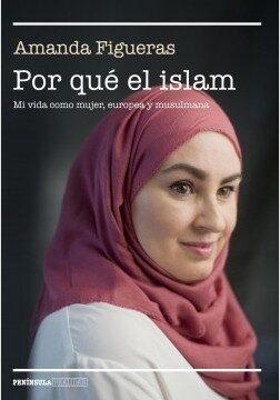 Por qué el islam – Amanda Figueras | Descargar PDF
