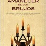 El amanecer de los brujos – Santiago Río Robledo | Descargar PDF