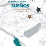 Lo esencial de los Sueños – Amparo Castro | Descargar PDF