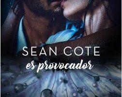 Sean Cote es provocador – Iris T. Hernández | Descargar PDF