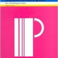 Prácticas del diseño claro – Rodolfo Fuentes | Descargar PDF