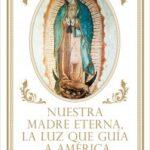 Nuestra Hermana Eterna, la luz que lazarillo a América – Carlos Eduardo Díaz | Descargar PDF