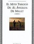 El mito trágico de El Ángelus de Millet – Salvador Dalí | Descargar PDF