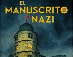 El manuscrito facha – Juan Martorell | Descargar PDF