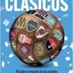 Clásicos – Alejandro Fabbri | Descargar PDF