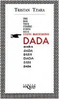 Siete manifiestos Dadá – Tristan Tzara | Descargar PDF