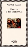 Hannah y sus hermanas (Asunto) – Woody Allen | Descargar PDF