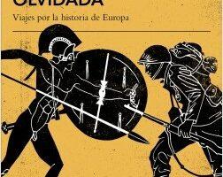 Una amonestación olvidada – Guillermo Altares | Descargar PDF