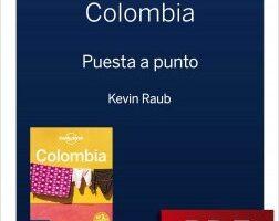Colombia 4_1. Preparación del alucinación – Kevin Raub | Descargar PDF