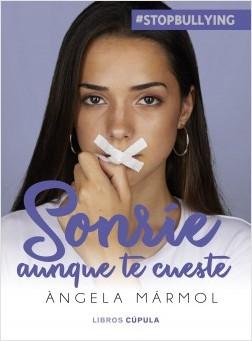Sonríe aunque te cueste – Àngela Mármol | Descargar PDF
