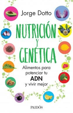 Mantenimiento y genética – Jorge Dotto | Descargar PDF