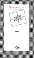 Maridos y mujeres (Gallardete) – Woody Allen | Descargar PDF